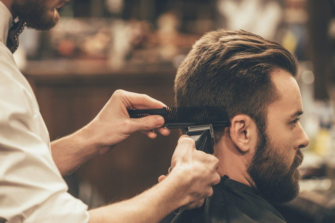 tendencias de cortes de cabelo