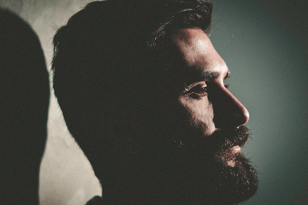 fatos sobre a barba